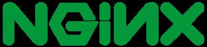 NginX - Engine-X logo