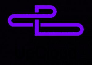 UpCloud Logo